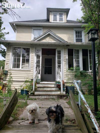rooms for rent in Binghamton