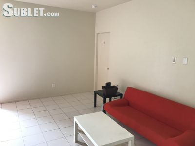 Image 3 Furnished room to rent in El Sereno, Metro Los Angeles 4 bedroom Apartment