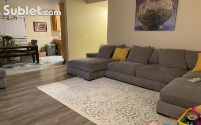 Image 2 Room to rent in San Pablo, Contra Costa County 1 bedroom House