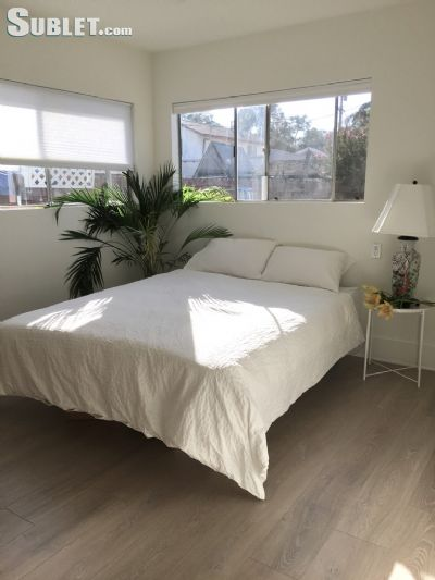 Image 8 furnished 3 bedroom House for rent in Silverlake, Metro Los Angeles