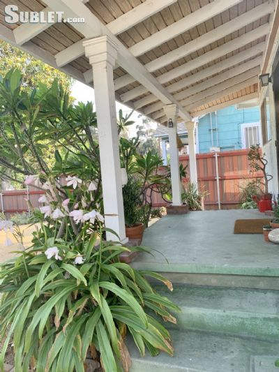 Image 9 furnished 3 bedroom House for rent in Silverlake, Metro Los Angeles