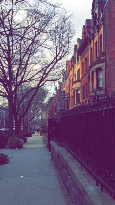Image 5 Furnished room to rent in Park Slope, Brooklyn 2 bedroom Hotel or B&B