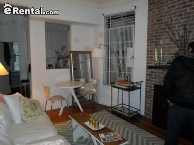 Image 10 unfurnished 1 bedroom Apartment for rent in Williamsburg, Brooklyn