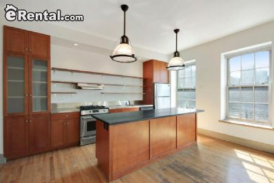 Image 3 unfurnished 1 bedroom Apartment for rent in Williamsburg, Brooklyn