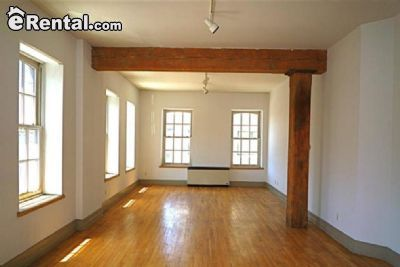 Image 5 unfurnished 1 bedroom Apartment for rent in Williamsburg, Brooklyn