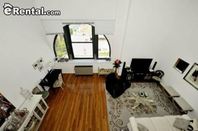 Image 7 unfurnished 1 bedroom Apartment for rent in Williamsburg, Brooklyn