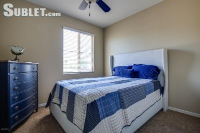 Image 2 furnished 3 bedroom House for rent in Litchfield Area, Phoenix Area