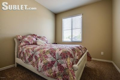 Image 4 furnished 3 bedroom House for rent in Litchfield Area, Phoenix Area