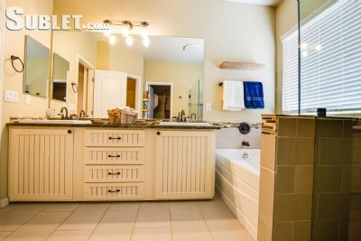 Image 7 furnished 3 bedroom House for rent in Litchfield Area, Phoenix Area