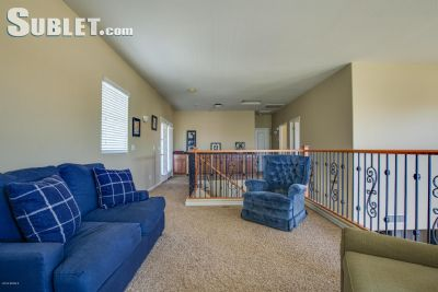 Image 9 furnished 3 bedroom House for rent in Litchfield Area, Phoenix Area