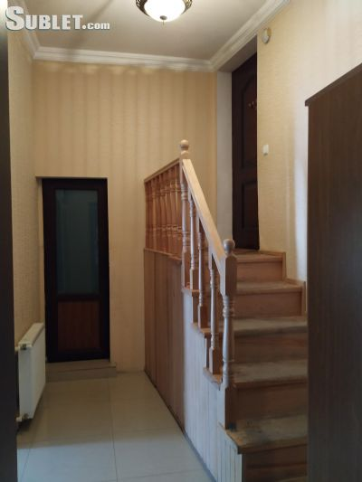 Image 6 furnished 2 bedroom Apartment for rent in Tbilisi, Tbilisi