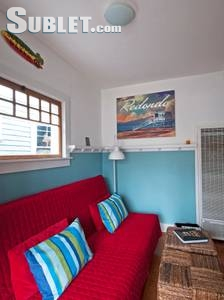 Image 6 furnished 2 bedroom House for rent in Redondo Beach, South Bay