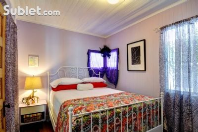 Image 9 furnished 2 bedroom House for rent in Redondo Beach, South Bay