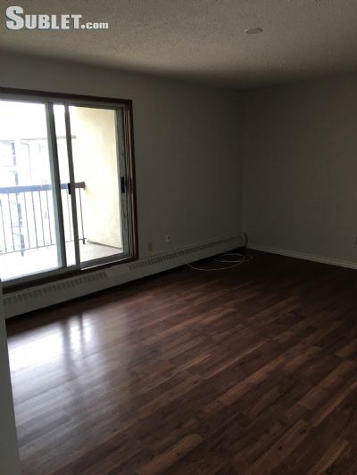 Image 1 unfurnished 2 bedroom Apartment for rent in Stony Plain, Greater Edmonton