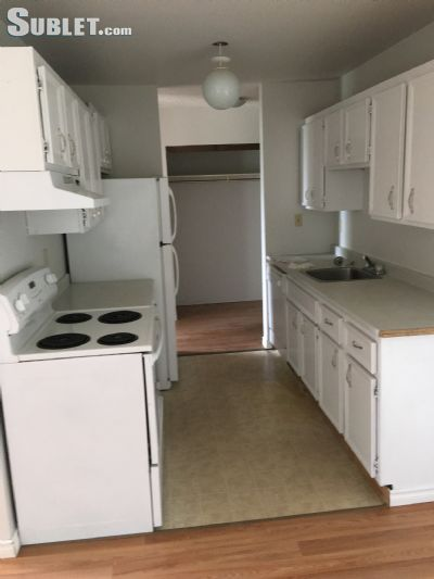 Image 2 unfurnished 2 bedroom Apartment for rent in Stony Plain, Greater Edmonton