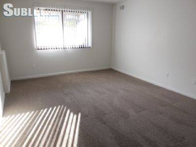Image 1 unfurnished 2 bedroom Apartment for rent in Saginaw County, East Central MI