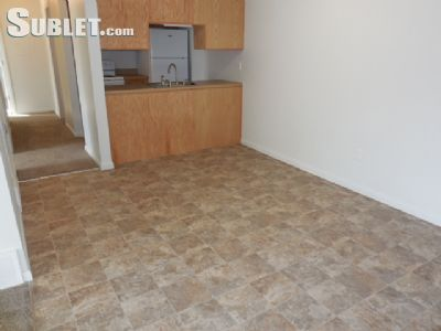 Image 2 unfurnished 2 bedroom Apartment for rent in Saginaw County, East Central MI
