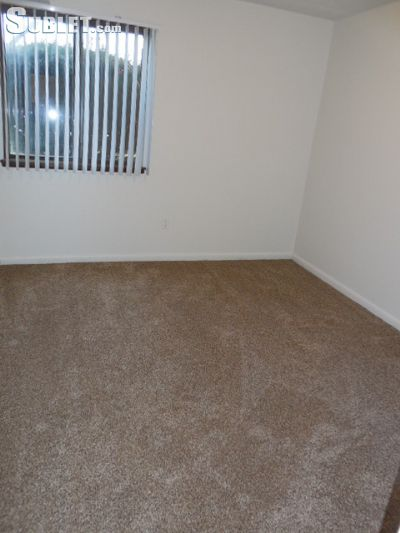 Image 4 unfurnished 2 bedroom Apartment for rent in Saginaw County, East Central MI