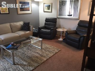 rooms for rent in Los Gatos