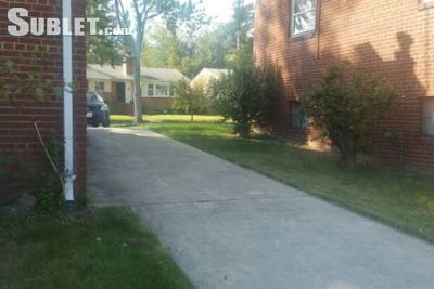 Image 10 furnished 2 bedroom Apartment for rent in Northeast, DC Metro