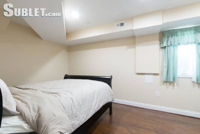 Image 3 furnished 2 bedroom Apartment for rent in Northeast, DC Metro