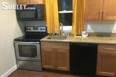 Image 4 furnished 2 bedroom Apartment for rent in Northeast, DC Metro