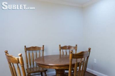 Image 8 furnished 2 bedroom Apartment for rent in Northeast, DC Metro
