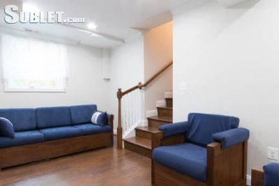 Image 9 furnished 2 bedroom Apartment for rent in Northeast, DC Metro