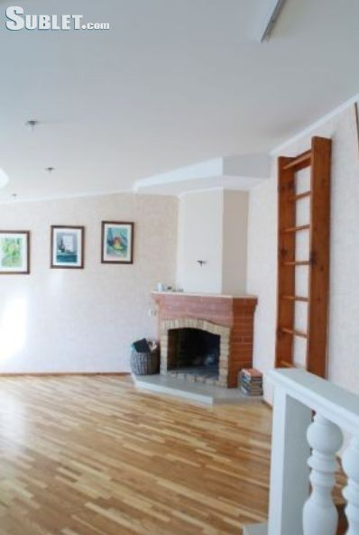 Image 1 furnished 2 bedroom House for rent in Kherson, Kherson