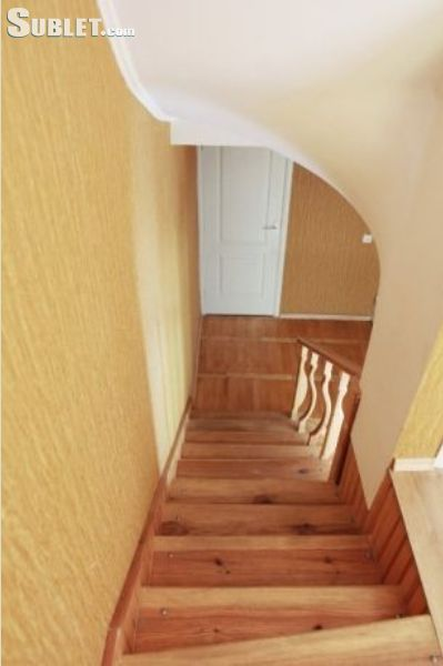 Image 2 furnished 2 bedroom House for rent in Kherson, Kherson