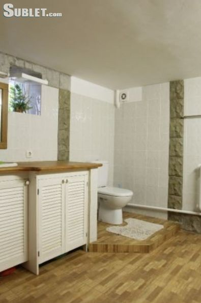 Image 4 furnished 2 bedroom House for rent in Kherson, Kherson