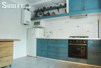 Image 5 furnished 2 bedroom House for rent in Kherson, Kherson