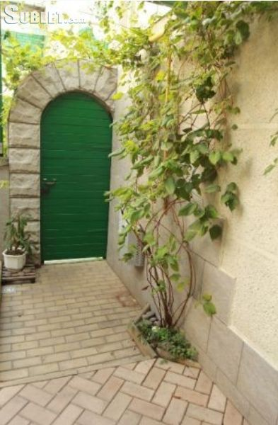 Image 6 furnished 2 bedroom House for rent in Kherson, Kherson