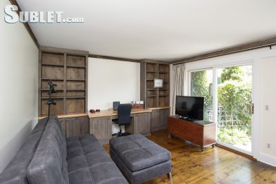 Image 9 furnished 2 bedroom Townhouse for rent in Greenwich, Southwest CT