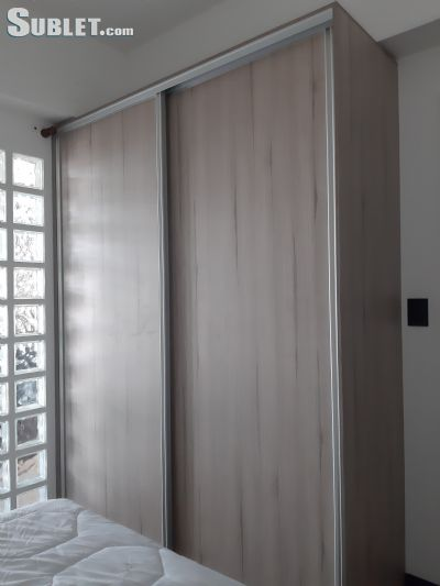Image 2 Furnished room to rent in Guatemala City, Guatemala 2 bedroom Apartment