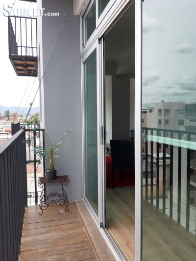 Image 7 Furnished room to rent in Guatemala City, Guatemala 2 bedroom Apartment