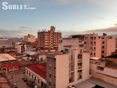 Image 9 Furnished room to rent in Guatemala City, Guatemala 2 bedroom Apartment
