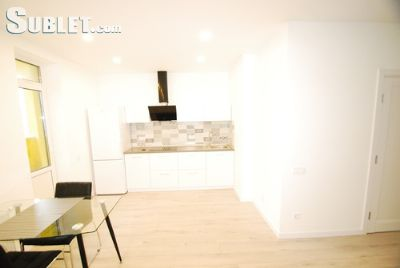Image 10 furnished 1 bedroom Apartment for rent in Svyatoshyn, Kiev
