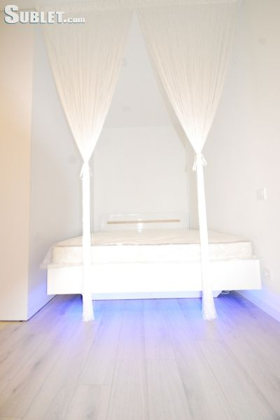 Image 6 furnished 1 bedroom Apartment for rent in Svyatoshyn, Kiev