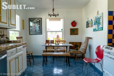 rooms for rent in San Pedro