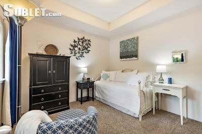 rooms for rent in Central Point