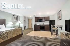Image 2 furnished 1 bedroom Hotel or B&B for rent in Essex Junction, Chittenden County