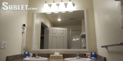 Image 3 furnished 1 bedroom Hotel or B&B for rent in Essex Junction, Chittenden County