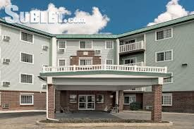 Image 7 furnished 1 bedroom Hotel or B&B for rent in Essex Junction, Chittenden County