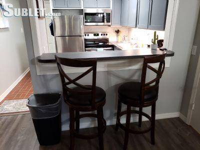 Apartment, Brookline, Oklahoma City Area - Oklahoma City - United States, Rent/Transfer - Oklahoma City (Oklahoma)