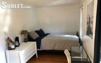 room for rent in New Haven
