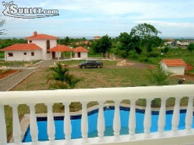 Image 3 furnished 3 bedroom House for rent in Puerto Plata, North Dominican