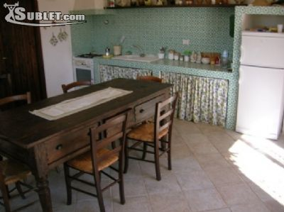 Image 4 furnished 3 bedroom House for rent in San Michele Al Tagliamento, Venezia