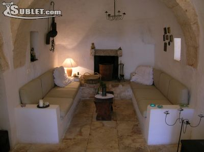 Image 5 furnished 3 bedroom House for rent in San Michele Al Tagliamento, Venezia