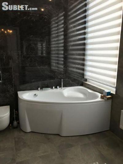 Image 4 furnished 4 bedroom Apartment for rent in Pechersk, Kiev